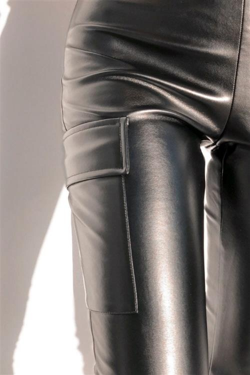 Pantalón Shantou