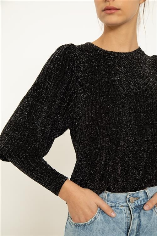Sweater Andria