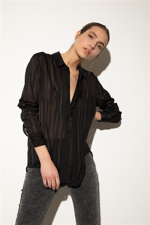 Camisa Vanna