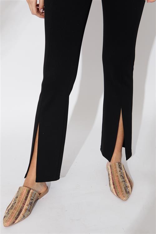 Pantalón Dana