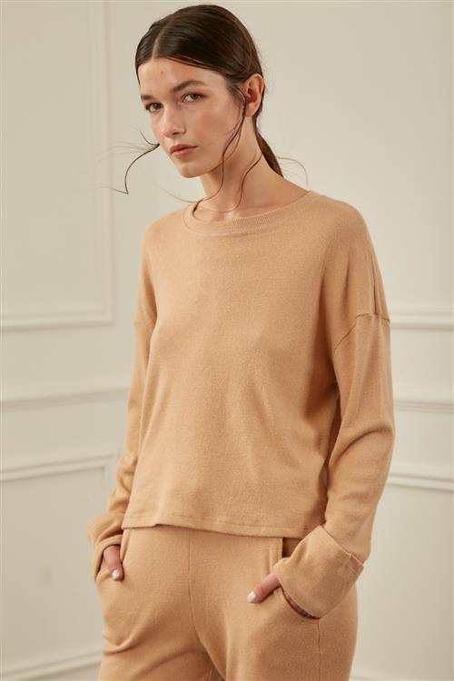 Sweater Nerea