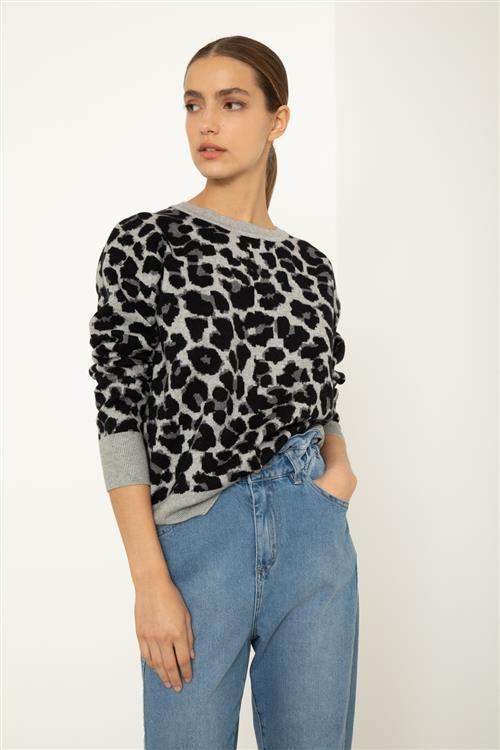 Sweater Yolina