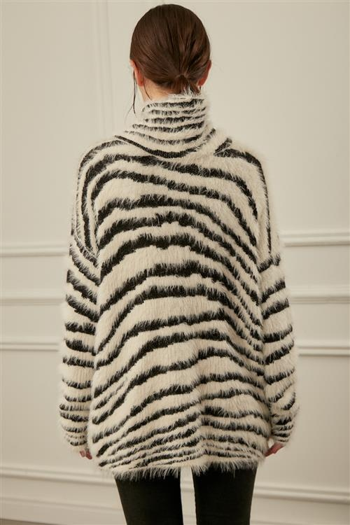 Sweater Uxia