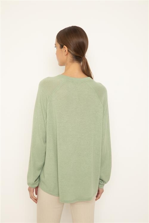 Sweater Mico