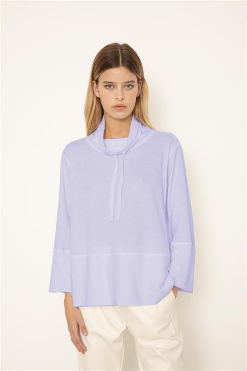 Sweater Bimba